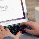 """Meningkatkan """"Kualitas"""" Konten di Mata Search Engine"""